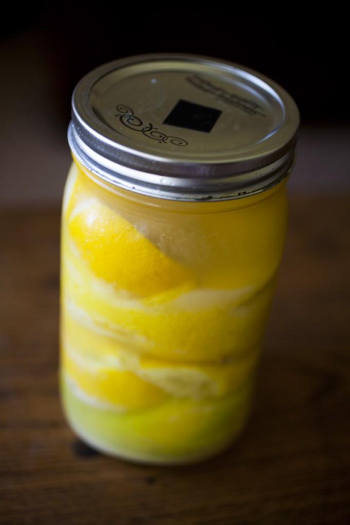 preserved lemons 2