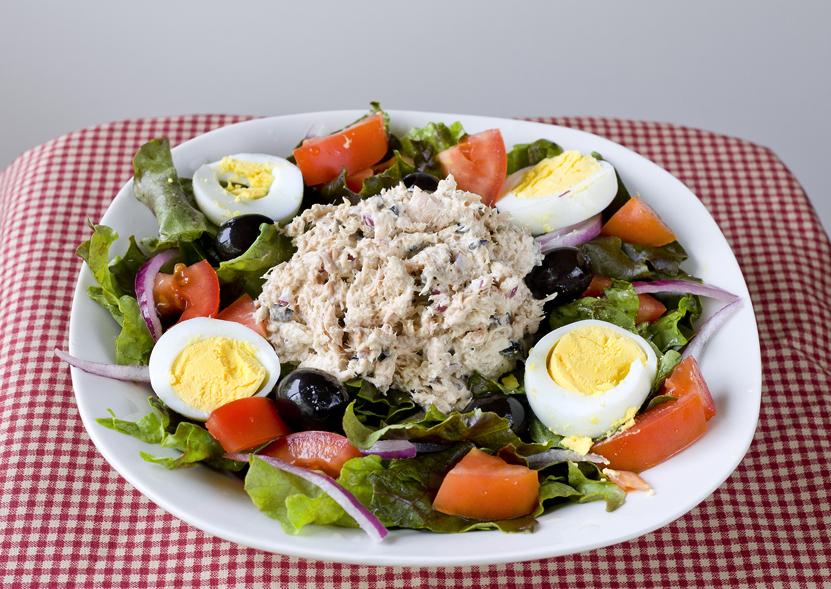 ... nicoise seared tuna nicoise salad nicoise salad salade nicoise nicoise
