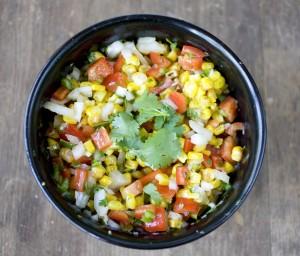 salsatop