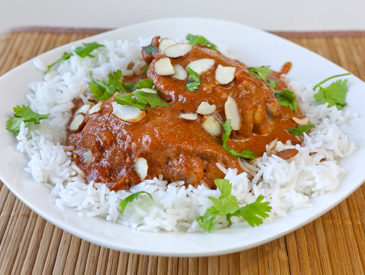 butterchickencurry