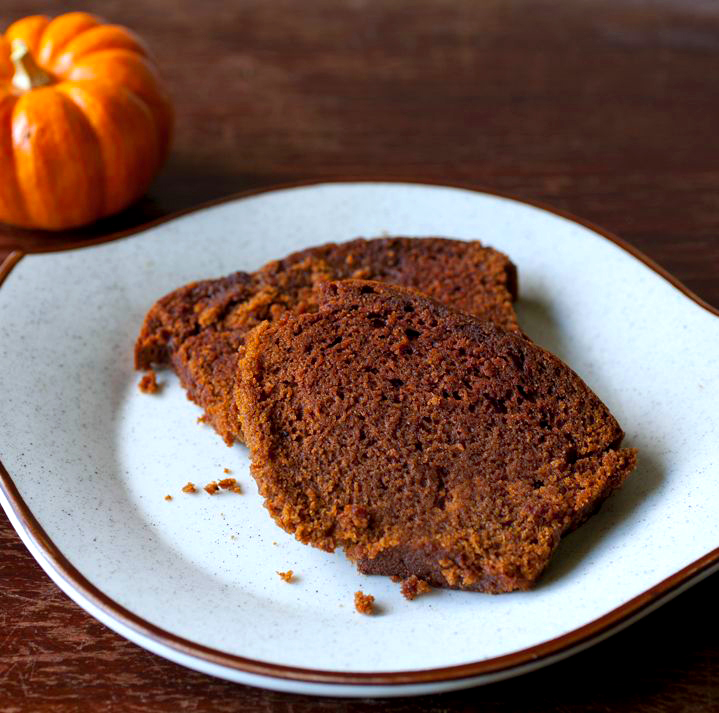 pumpkinnutellabread1