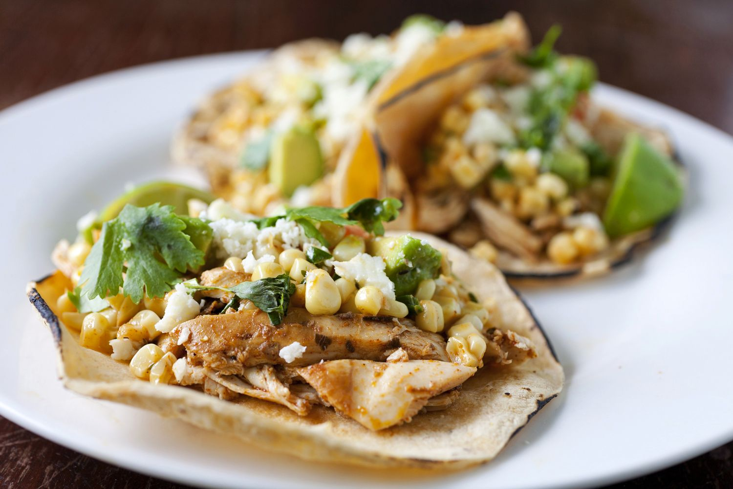http://www.partial-ingredients.com/wp-content/uploads/2012/09/corn-taco.jpg