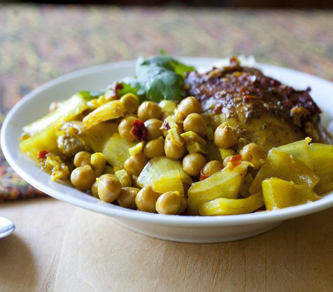rp_Moroccan-Chicken-Stew-4-1024x596.jpg