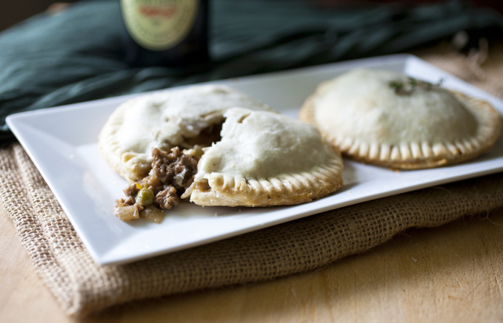 ... hands hands pies mushroom pork hand pies irish beef and guinness hand